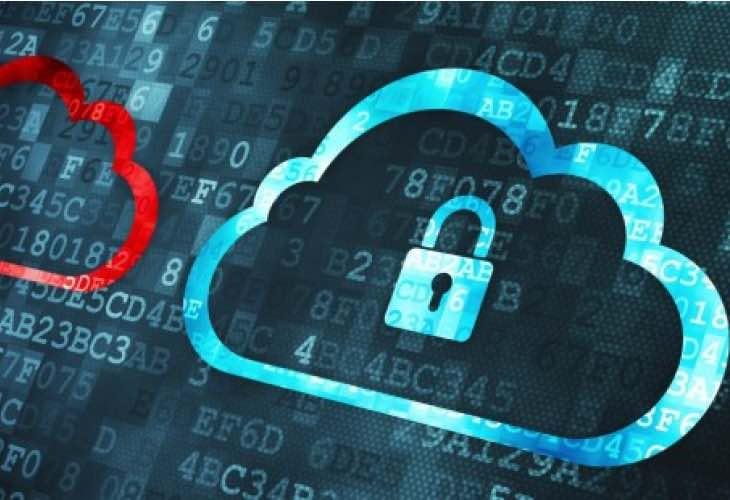 Kaspersky tool unlocks files encrypted by CoinVault