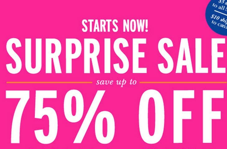 Kate-Spade-surprise-sale-oct-2015