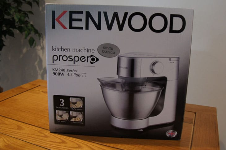 Kenwood-KM240Si-Kitchen-Machine