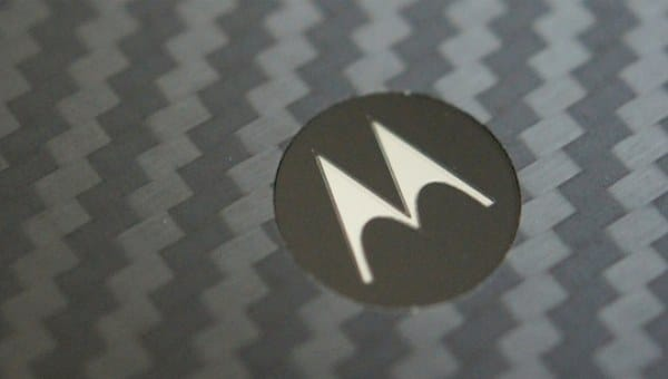 Key Lime roadmap shows Motorola Google X Phone