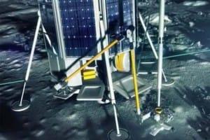 Kickstarter-Lunar-Mission-One