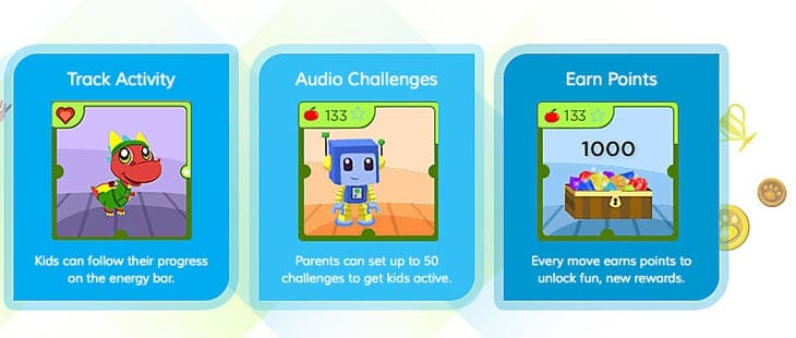 Kids-fitness-tracked-with-games