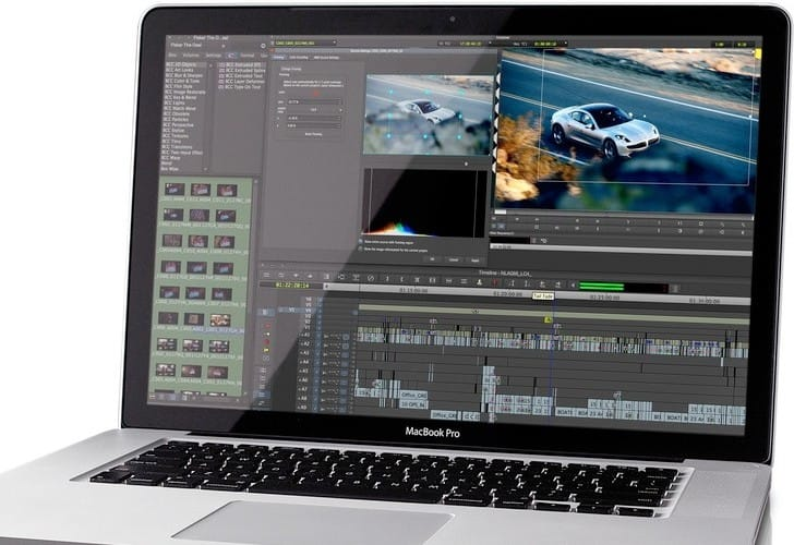 Killer Haswell Macbook Pro features for 2013