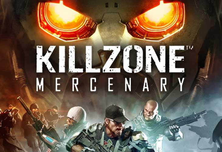 Killzone-Mercenary-ps-plus-oct