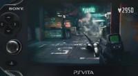 Killzone-Mercenary-review-ps-vita