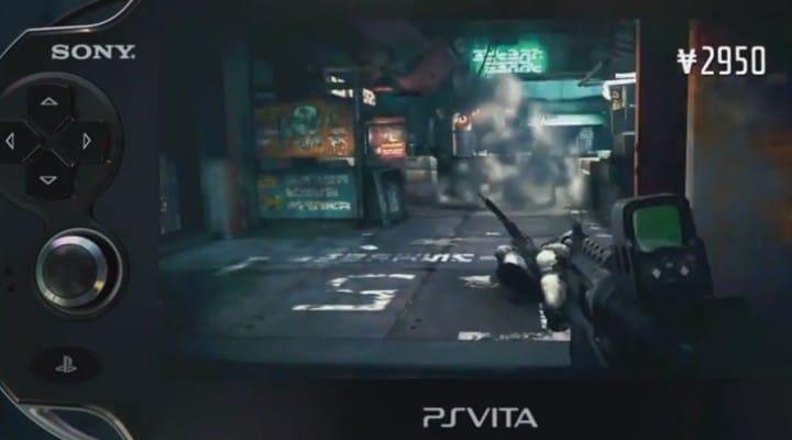 Killzone: Mercenary review reveals a great shooter