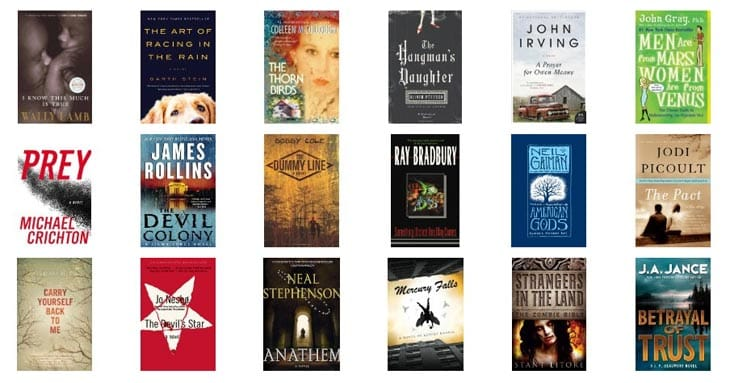 Kindle-Matchbook-titles