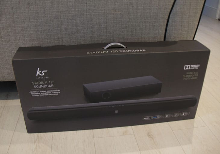 KitSound-Stadium-120-Soundbar-box