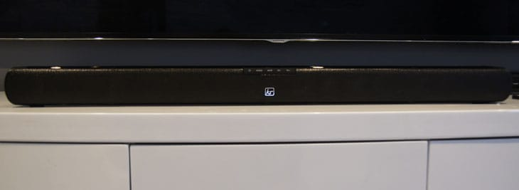 KitSound-Stadium-120-Soundbar-front