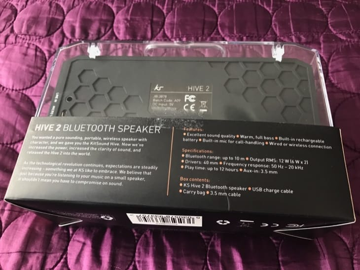 kitsound-hive-2-speaker-review-2