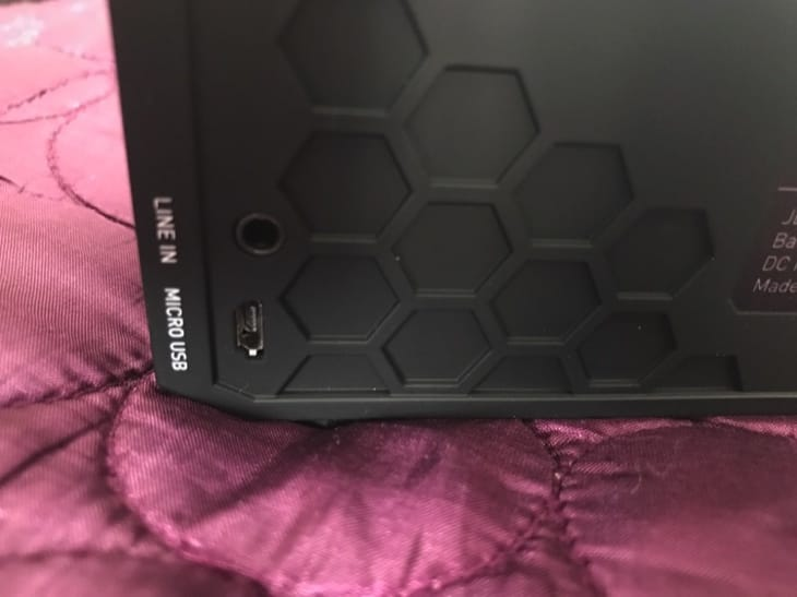 kitsound-hive-2-speaker-review-9