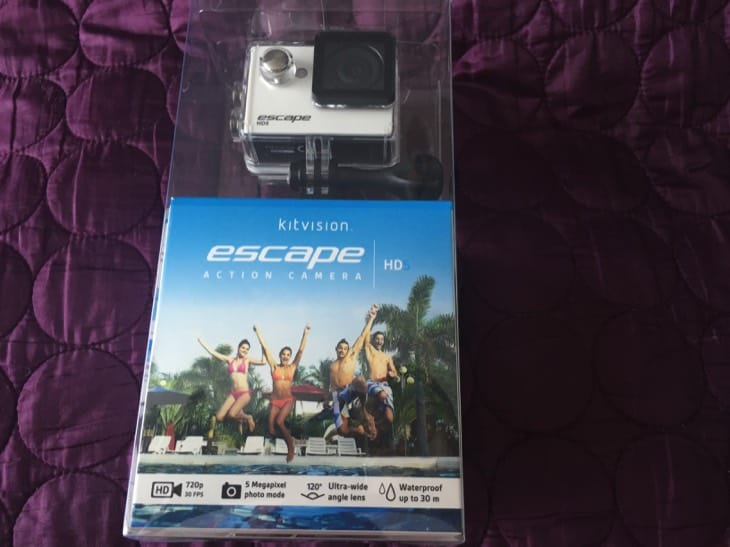 kitvision-escape-hd5-review-1
