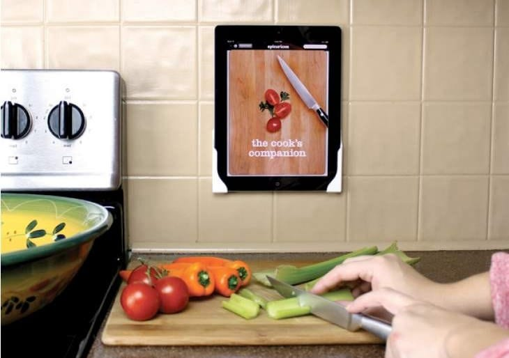 Innovator targets Kickstarter products you can buy