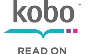 Kobo app redesigned for Windows 8