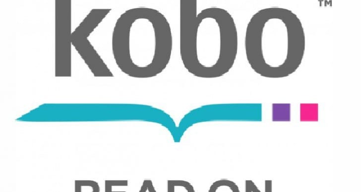 Kobo app redesigned for Windows 8