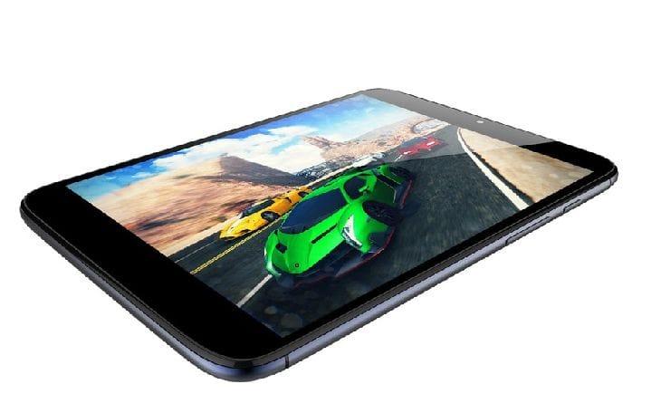 Kogan-Android-Tab