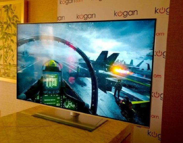 Kogan-TV-4K