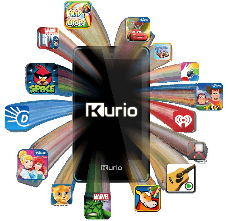 Kurio-Touch4S-tablet-features