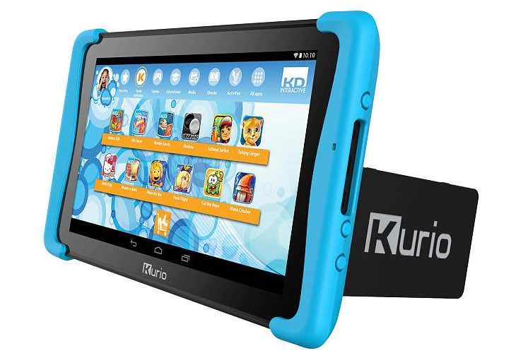 kurio-xtreme-2-android-5-0-kids-tablet-price