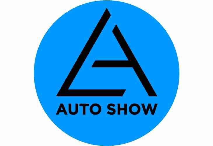 LA Auto Show Events and Attractions