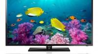 LED-vs-LCD-vs-Plasma-TV-explained