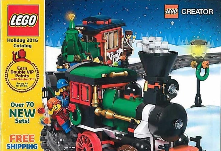 lego-holiday-catalog-2016