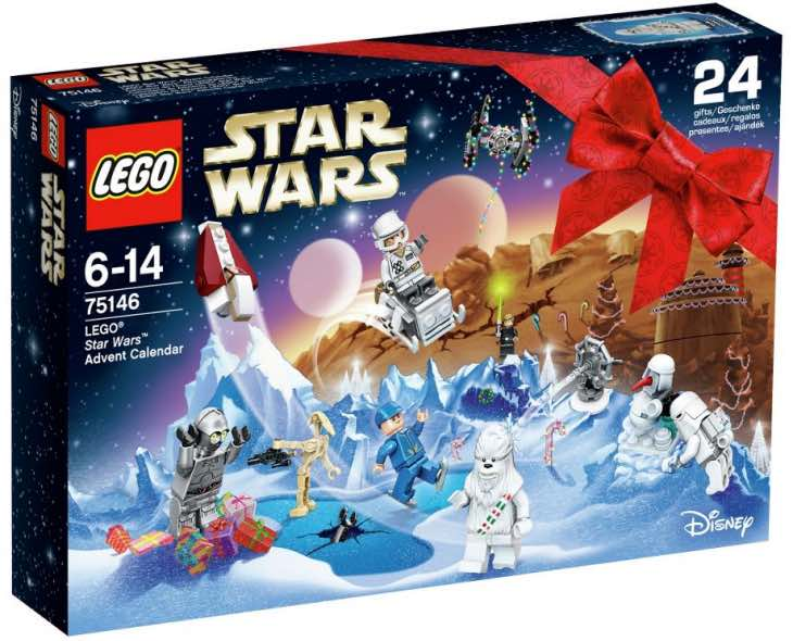 lego-star-wars-advent-calendar-for-2016