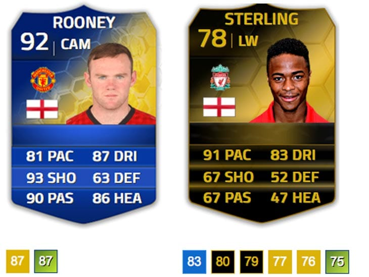 LFC-R-Sterling-vs.-Man-Utd-Rooney