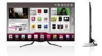 LG-2013-TV-lineup