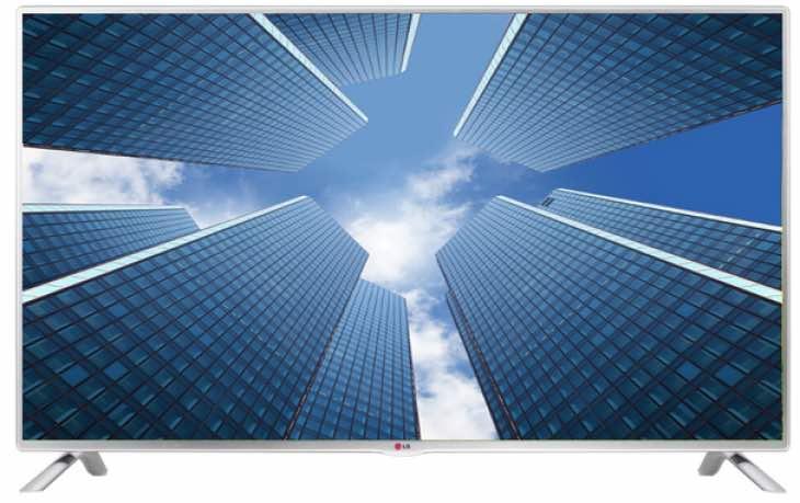 LG-42LB570-Smart-42-inch-LED-TV