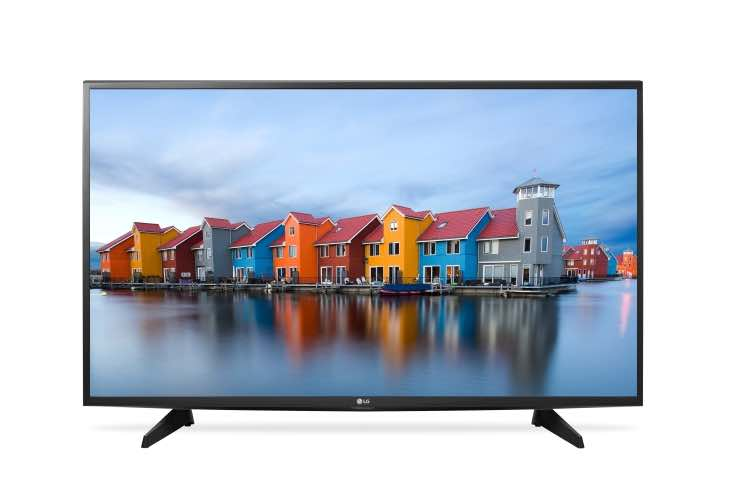 lg-43lh5700-tv-review