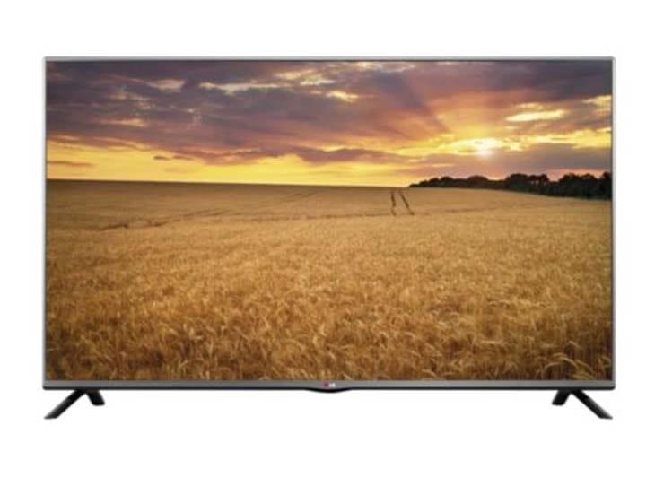 LG-49LB5500-49-Inch-Full-HD-1080p