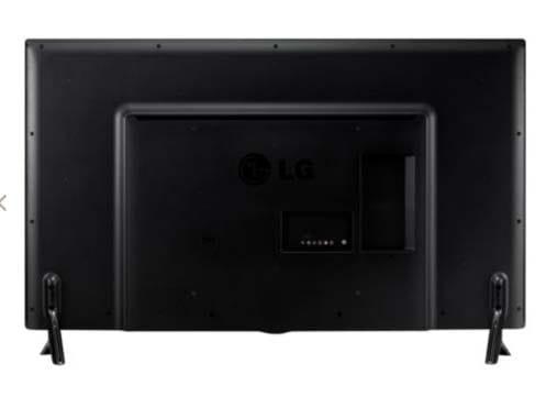 LG-49LB5500-49-Inch-led-specs