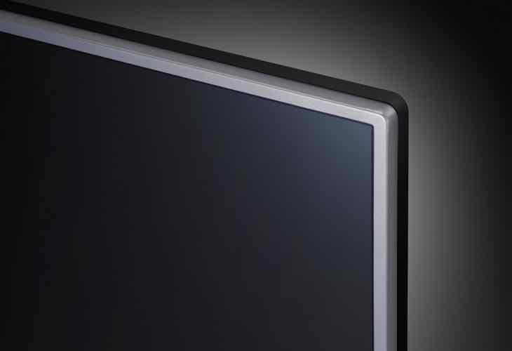 LG 49LF5400 LED TV review