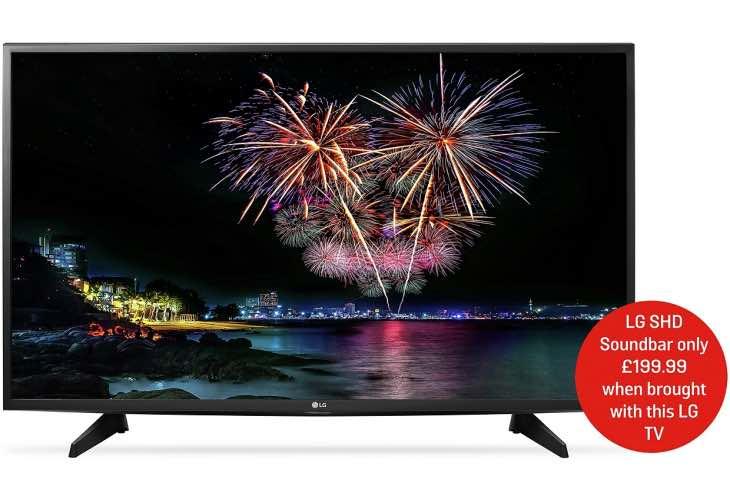 lg-49lh570v-49-inch-tv-price