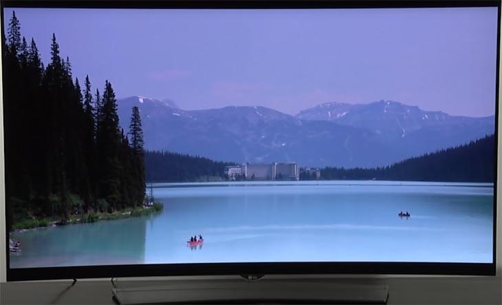 LG-55EG960V-4K-OLED-TV-Review