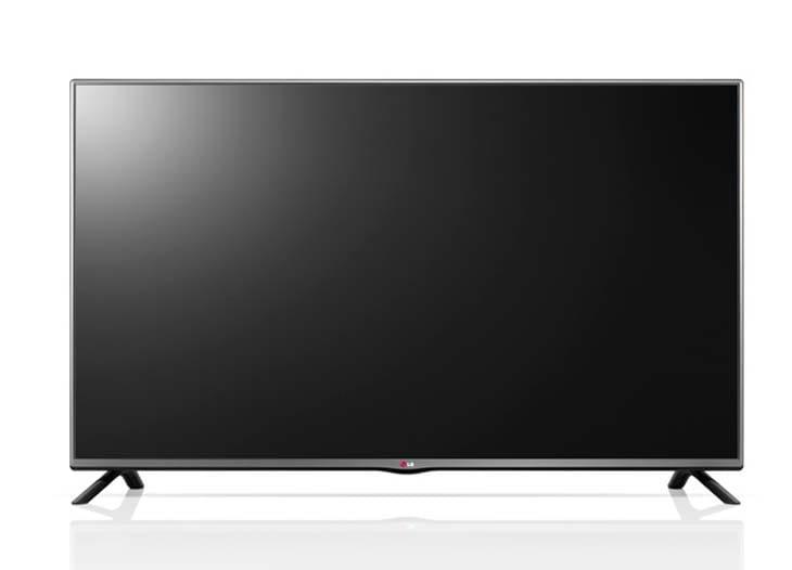 LG-55LB5550-55-inch-LED-HDTV