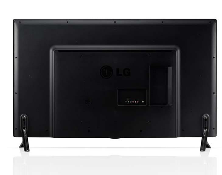 LG-55LB5550-55-inch-TV-back-panel