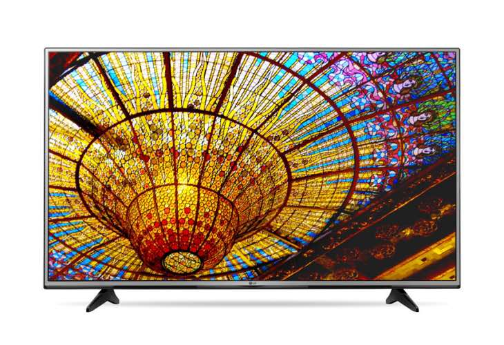 lg-55uh6030-review