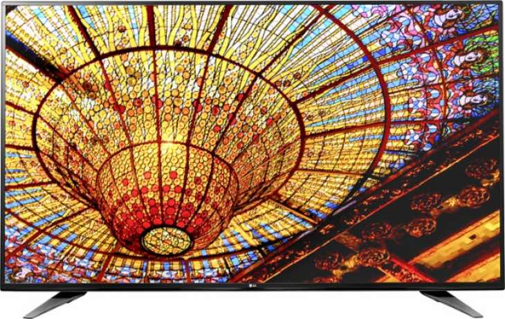 lg-60uh6035-4k-ultra-hd-60-inch-tv-price