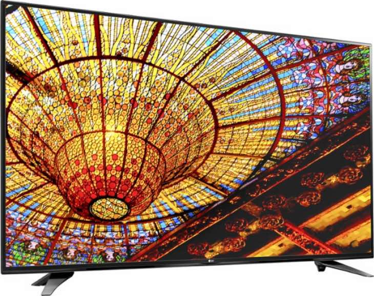 lg-60uh6035-4k-ultra-hd-60-inch-tv-review-disparity