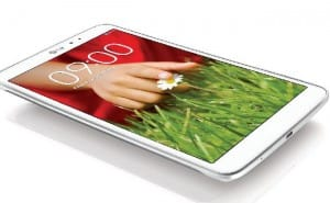 Android 4.4.2 update for LG G Pad 8.3 GPE coming OTA