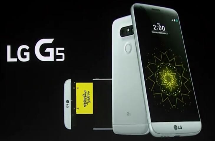 LG-G5-android-update-may