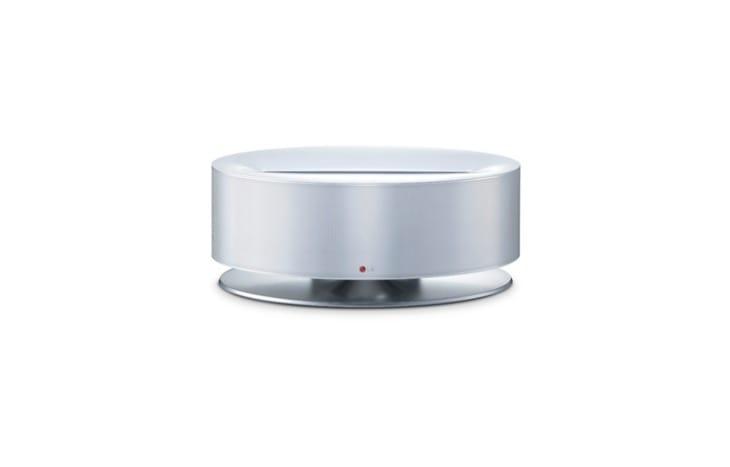 LG ND8630 Docking Speaker