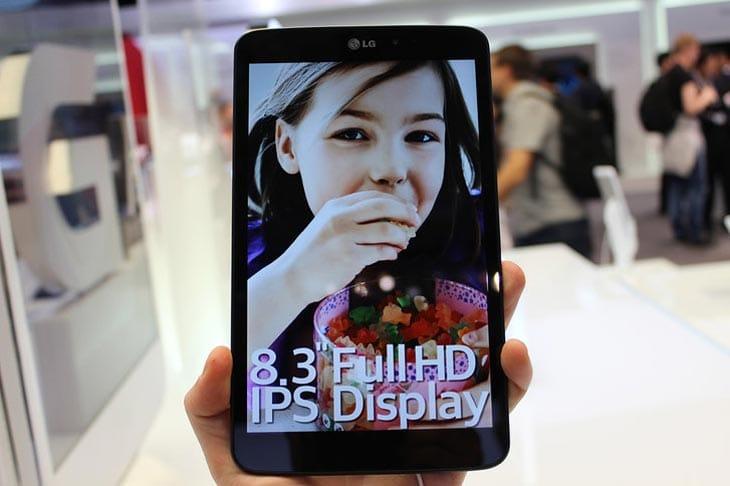 LG-Pad-83-tablet-display-hd