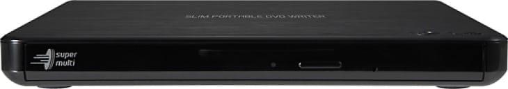 LG SP60NB50 DVD Drive
