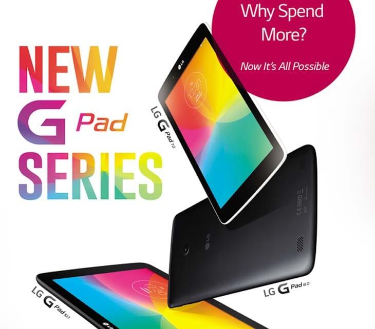 LG-UK-promote-G-Pad-comparison