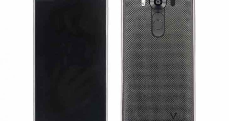 LG V10 launch confirmed in video for October