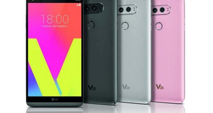 LG V20 or Google Pixel for Galaxy Note 7 alternative patience