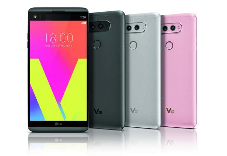 lg-v20-a-note-7-alternatvie